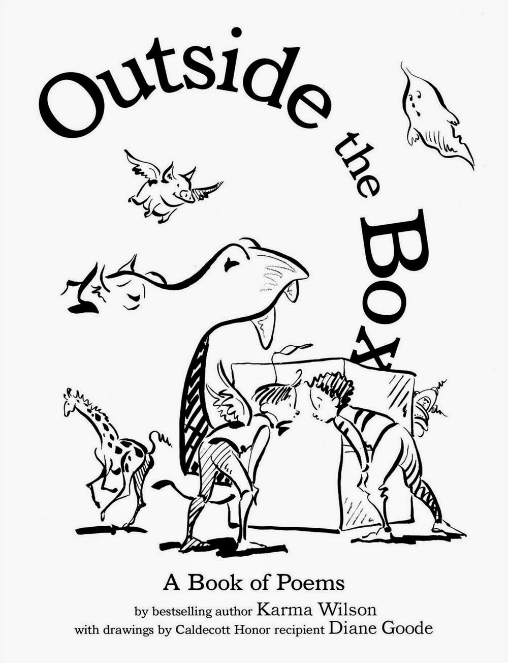 1000x1304 Reading Outside Coloring Pages For Kids