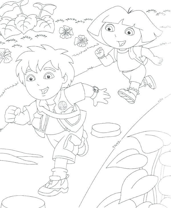 600x730 Mission San Diego De Alcala Coloring Pages Kids Coloring Coloring