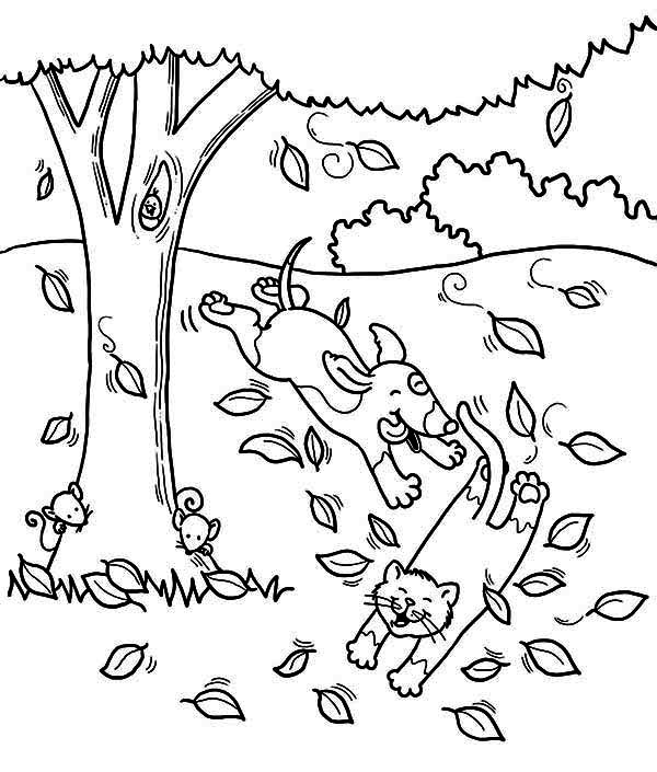 The Best Free Run Coloring Page Images Download From 105 Free
