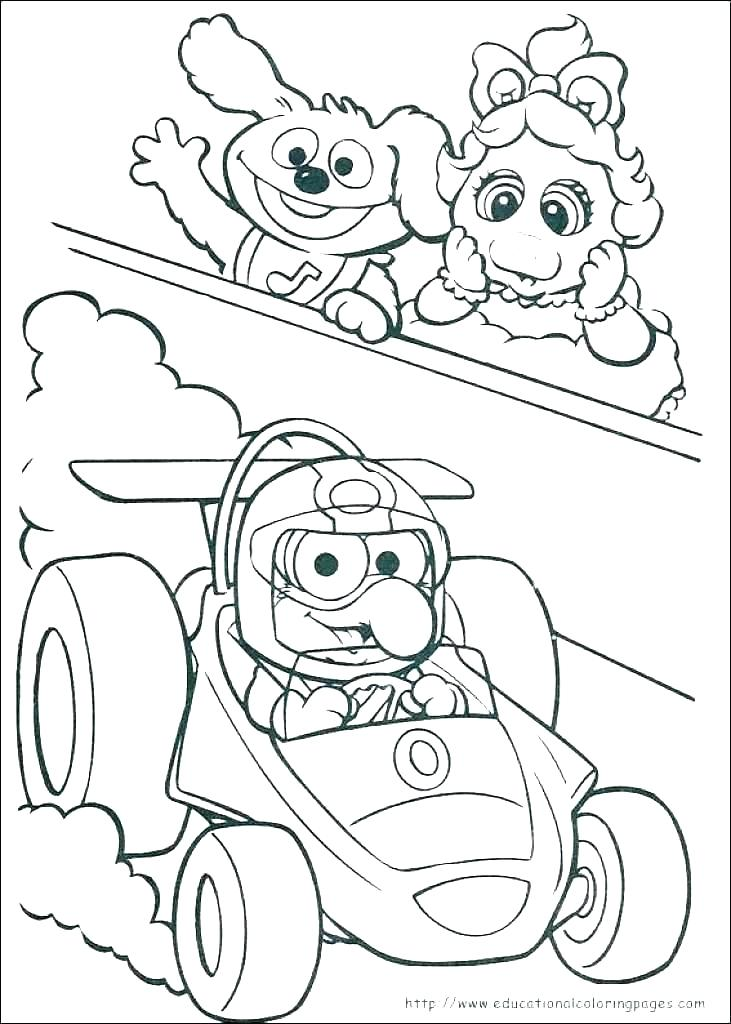 731x1024 Coloring Pages For Toddlers Little Kid Coloring Pages Toddler