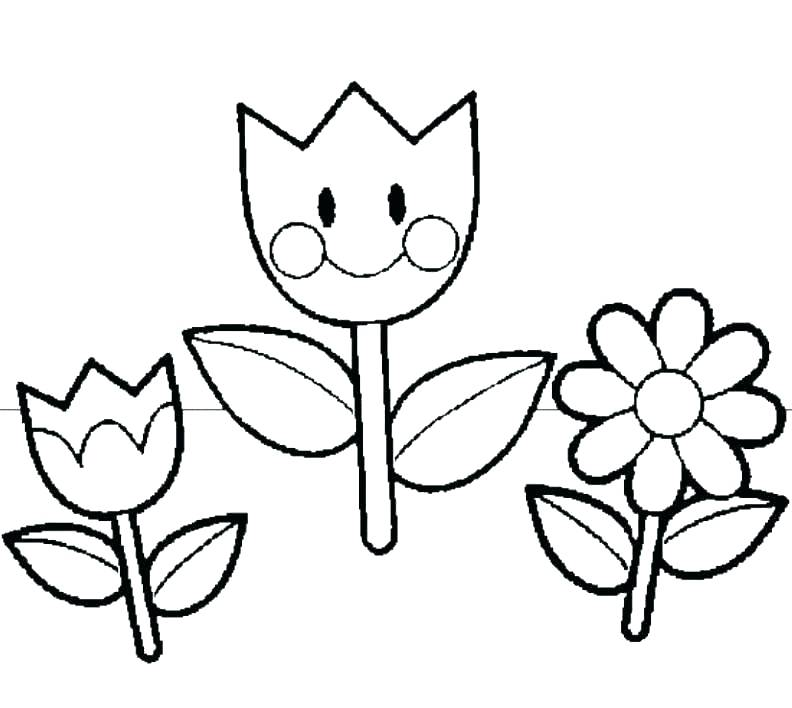 792x708 Coloring Pages For Toddlers Toddler Coloring Pages Free Printable
