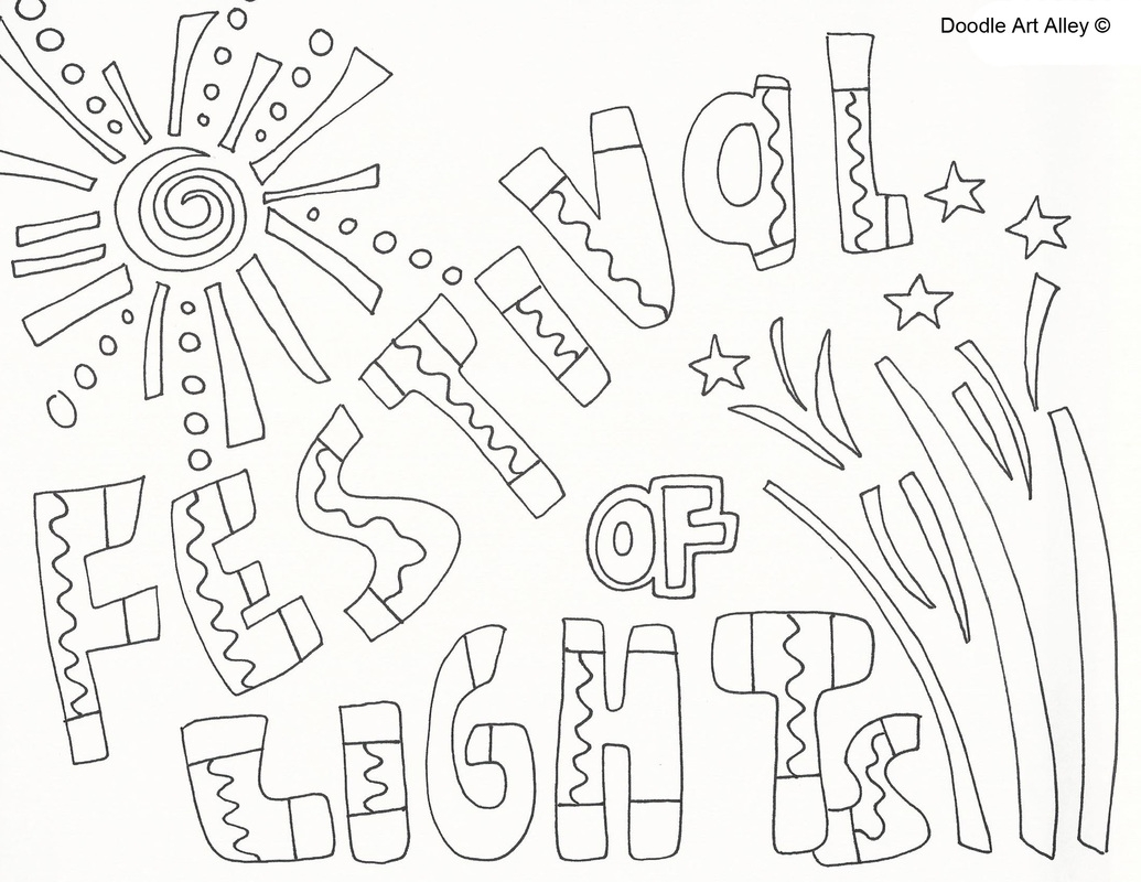 1035x800 Fresh Picture Kidzone Crafts Free Coloring Pages Download