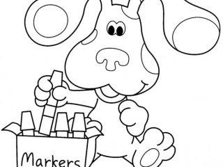 320x240 Kidzone Com Printables Kidzone Com Printables Kids Coloring Europe