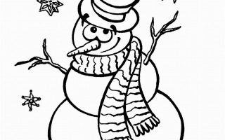 320x200 Search Results Kidzone Coloring Pages Drawing Board Weekly