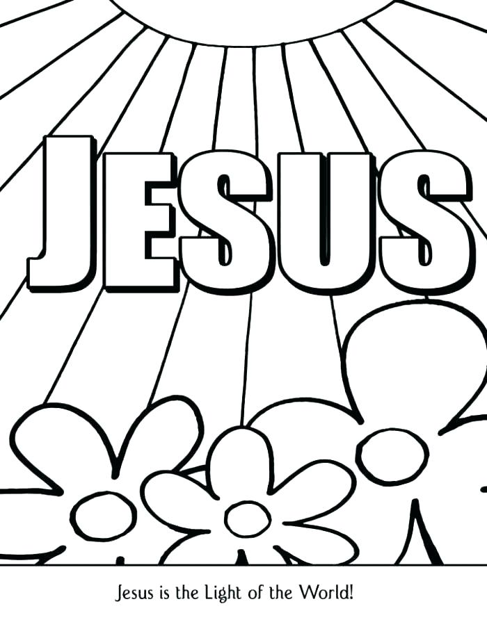 700x905 Coloring Pages For Toddlers Christian Coloring Pages For Toddlers