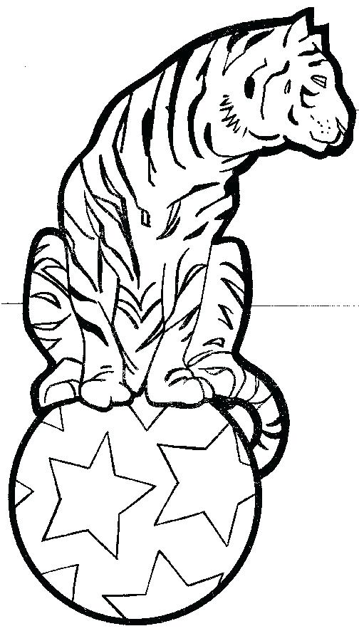 Killer Clown Coloring Pages at GetDrawings   Free download
