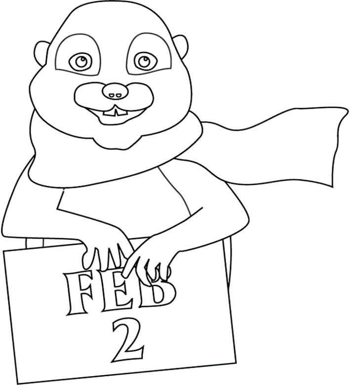 709x779 Kim Possible Coloring Pages Possible Coloring Pages Coloring Print
