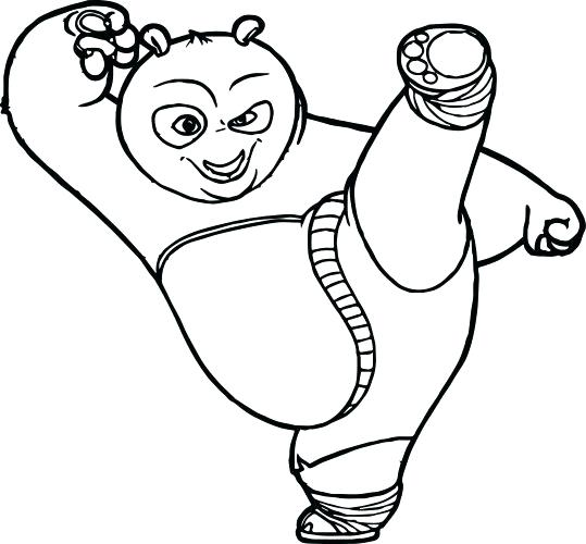 539x500 Kim Possible Coloring Pages Possible Online Coloring Pages