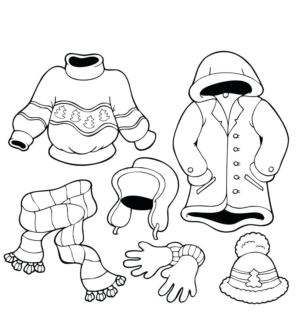 983x1024 Coloring Page Kim Possible Coloring Pages Fall Clothes Page