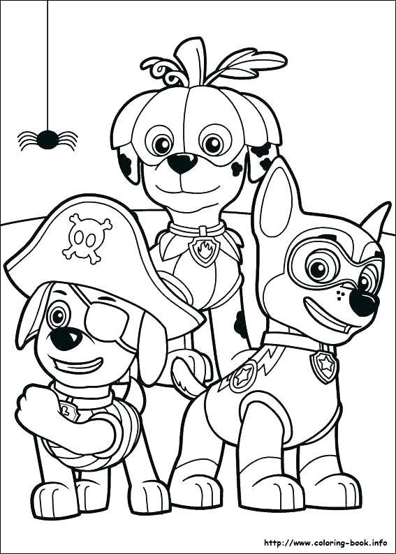 567x794 Kindergarten Color Pages Coloring Pages For Kindergarten