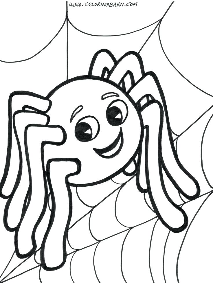736x978 Halloween Coloring Activities Coloring Pages Printable Halloween
