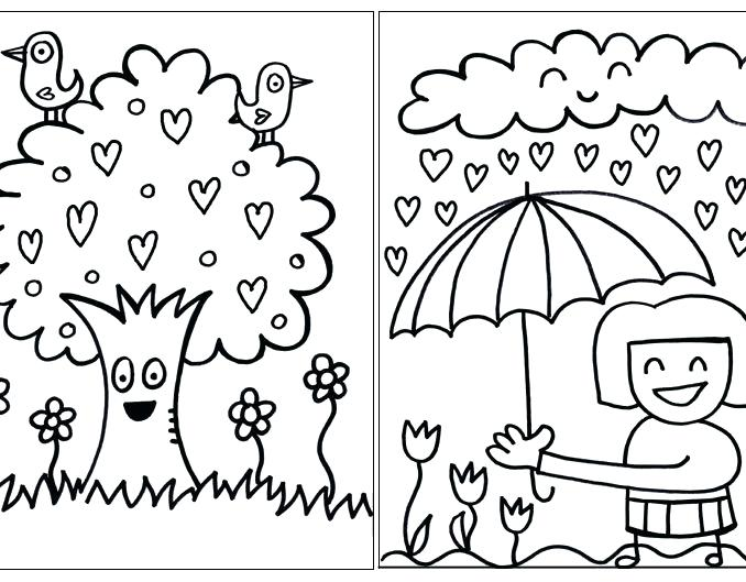 678x529 Children Coloring Pages Coloring Pages Kids Coloring Pages Pdf