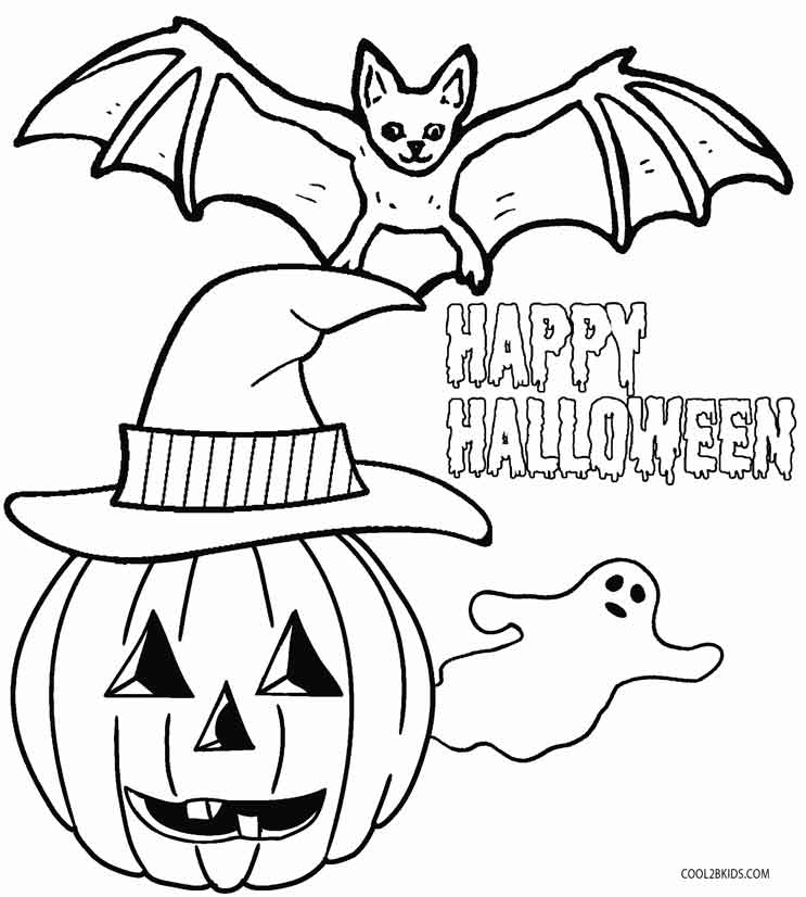 743x826 Printable Kindergarten Coloring Pages For Kids