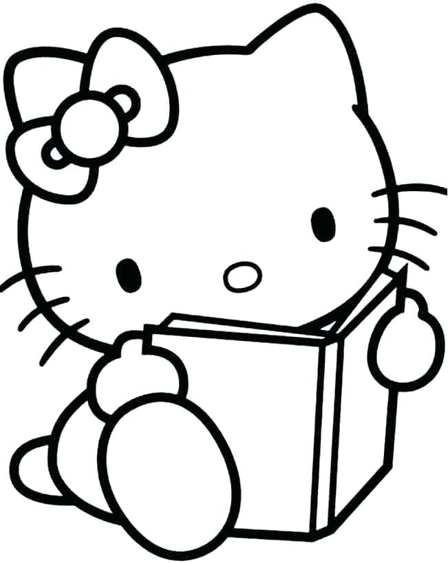 651x819 Coloring Pages For Toddlers Coloring Pages For Toddlers Free