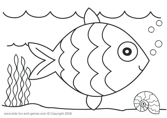 564x400 Coloring Pages For Toddlers Coloring Pages Toddler Printable