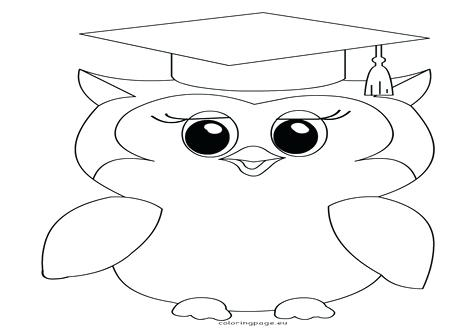 476x333 Graduation Coloring Pages Graduation Coloring Pages