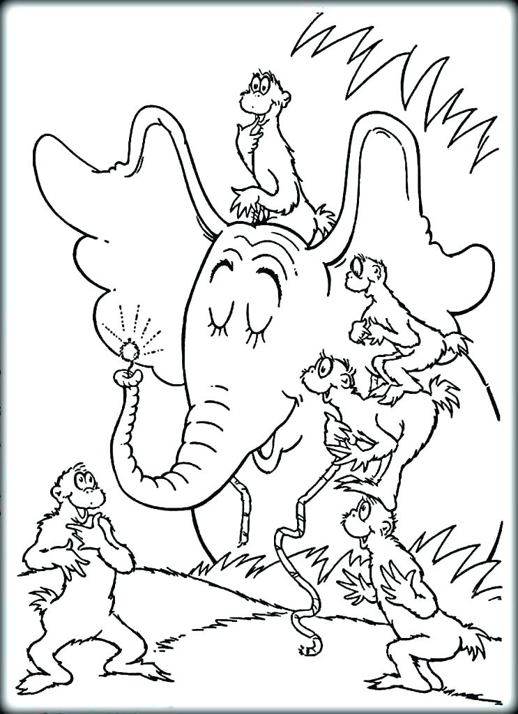 743x1024 Kindergarten Graduation Coloring Pages Ing Ing Ing Kindergarten