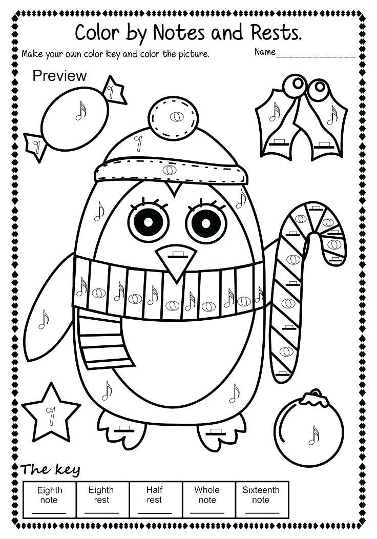 736x1052 Music Coloring Pages Printable Best Musical Coloring Pages