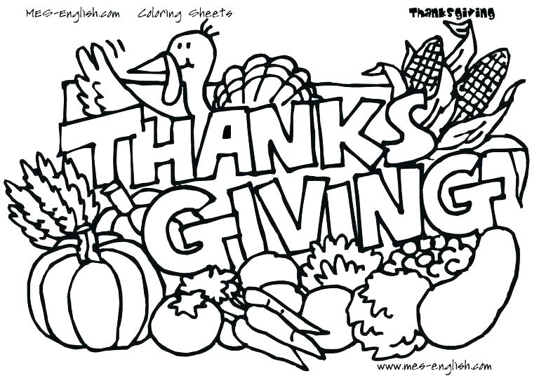 768x539 Music Coloring Pages Printable Detail Coloring Sheet Of Animal