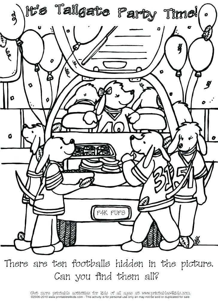 728x1002 Musical Instrument Coloring Pages Music Coloring Pages