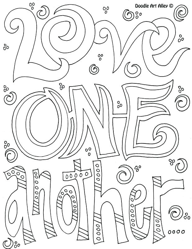 618x800 Inspirational Kindness Coloring Pages For Picture Kindness