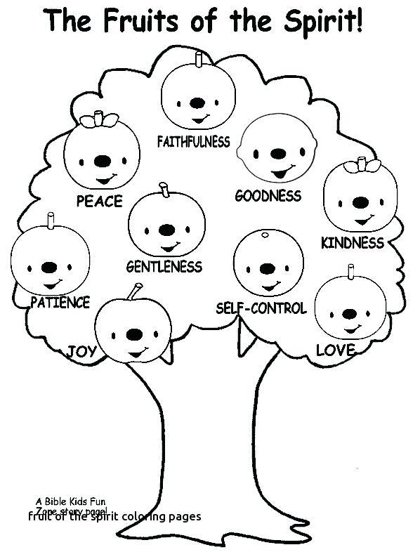 598x786 Kindness Coloring Pages Free Acts Of Kindness Coloring Sheets