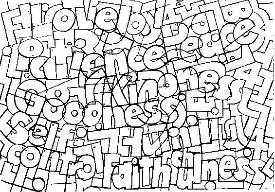 565x395 Kindness Coloring Pages Printable Coloring Pages For Girls