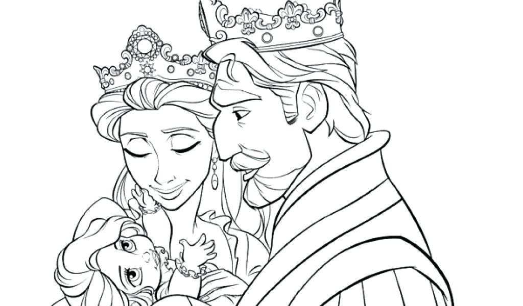 1024x600 Medusa Coloring Pages Smartness Queen Coloring Pages King