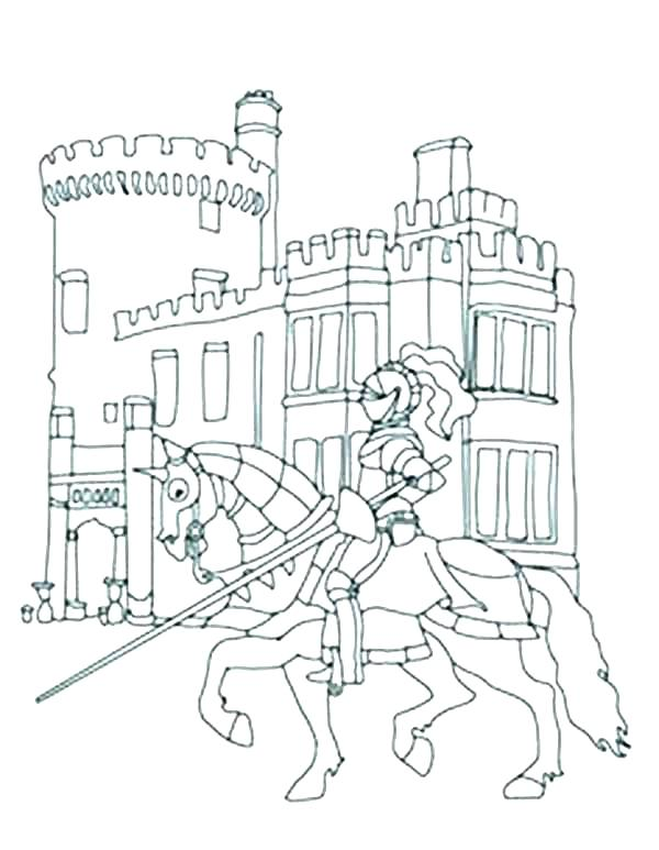 600x773 Middle Ages Coloring Pages King And Queen Coloring Page Queen