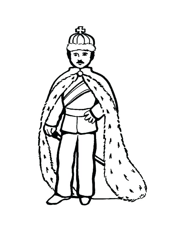 600x800 Arthur Coloring Pages King Coloring Pages Coloring Pages King
