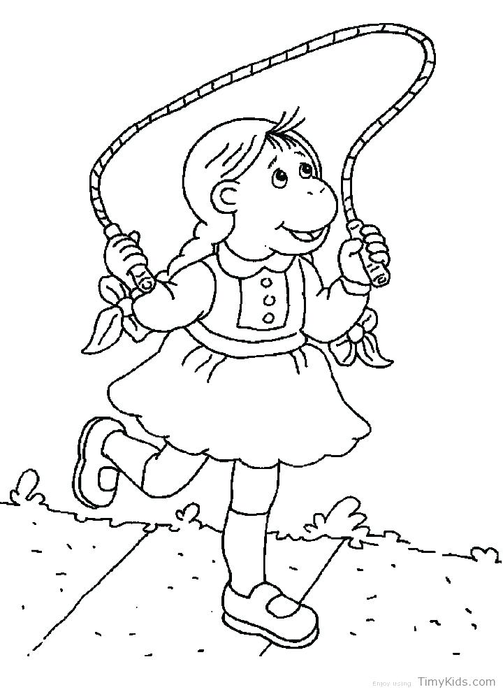 720x990 Astonishing King Arthur Coloring Pages Coloring Pages Coloring