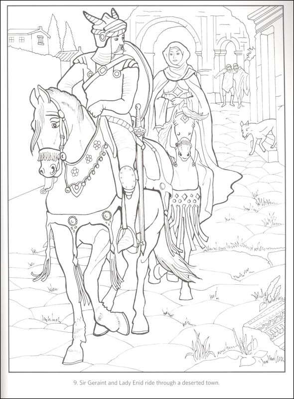 590x800 Best Colouring Pages Images On Coloring Books