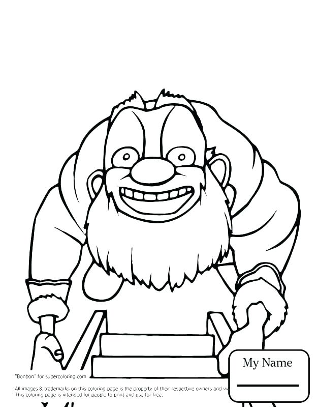 624x808 King Arthur Coloring Pages Coloring Page Coloring Pages For Kids