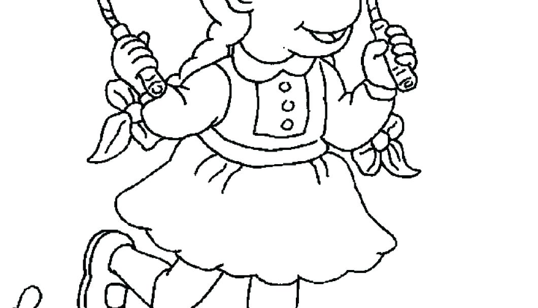 1060x608 King Arthur Coloring Pages King Coloring Sheets Pages Free King