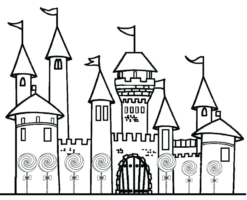 850x689 Arthur Coloring Page King Coloring Pages King Coloring Pages King