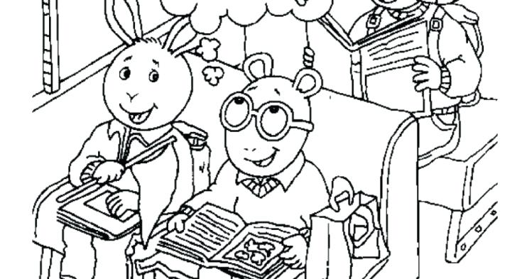 728x393 Arthur Coloring Page Photos Of The Coloring Page Free King Arthur