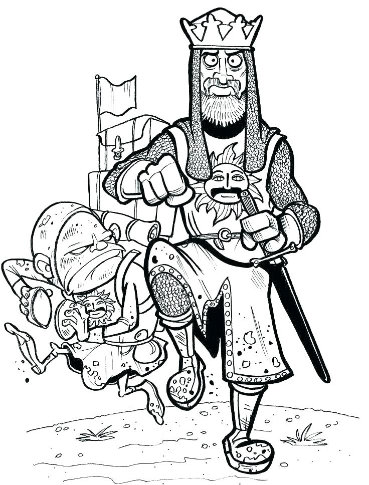 736x968 Arthur Coloring Page Release His Dog Coloring Page Free King