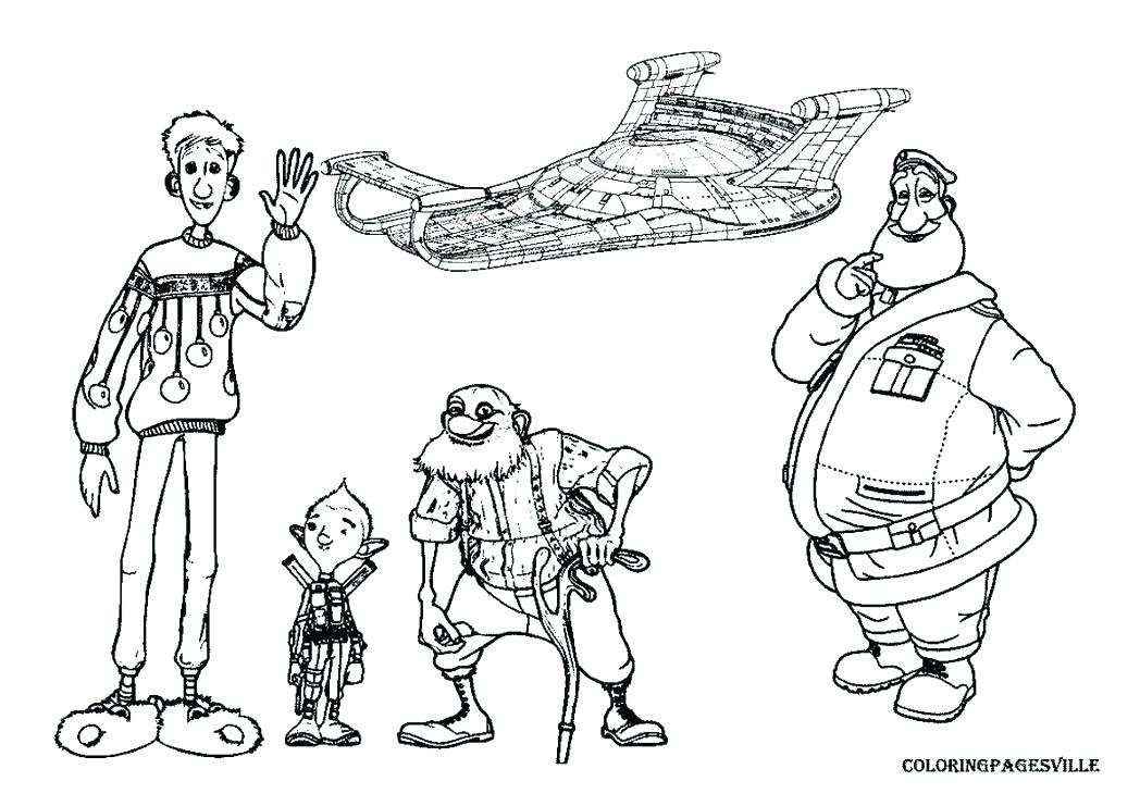 1048x741 Arthur Coloring Pages Coloring Page Coloring Pages Coloring Pages