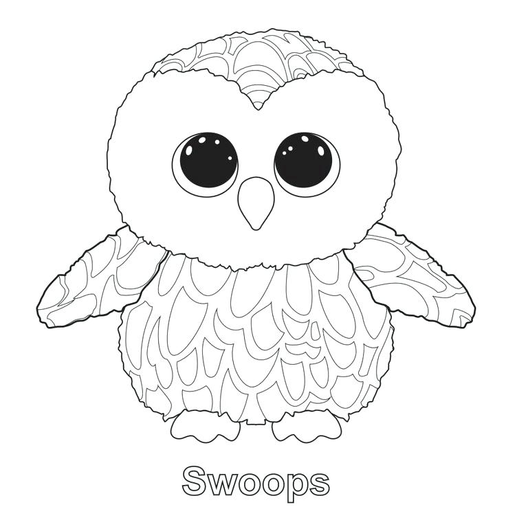 736x773 King Boo Coloring Pages Beanie Boo Coloring Pages Photo Mario King