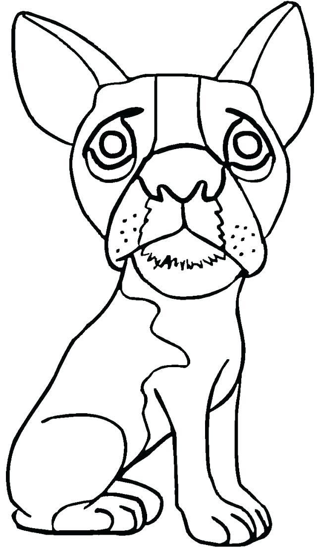 640x1106 King Boo Coloring Pages Clip Art Library Mouse Coloring Pages