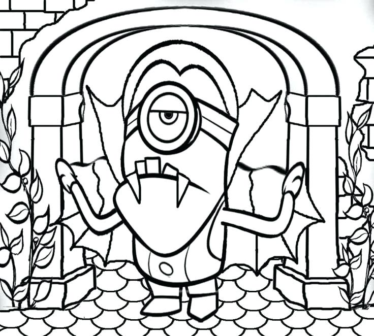 736x662 King Boo Coloring Pages F Mario Kart King Boo Coloring Pages