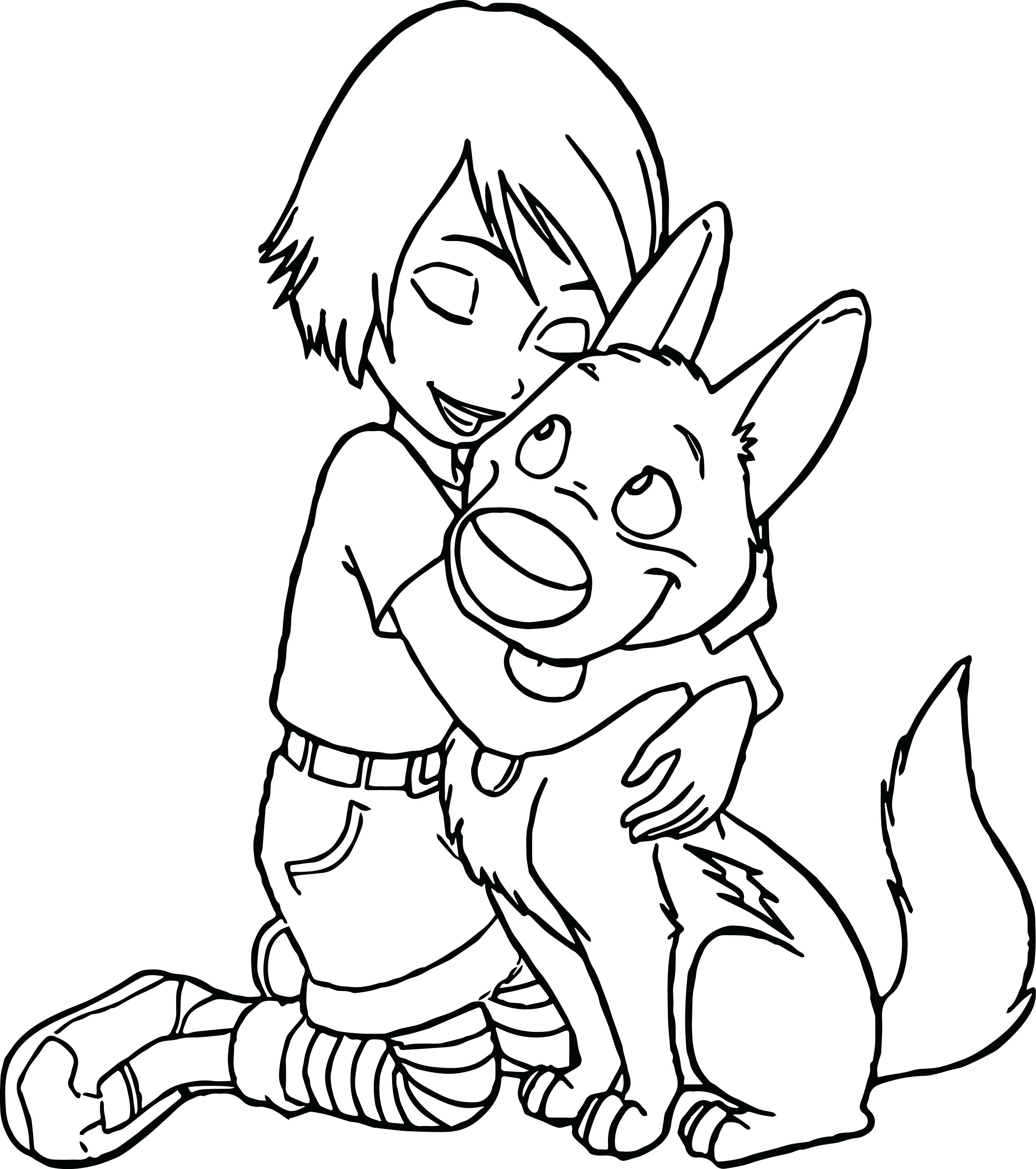 2893x3264 Inspiration Coloring King Boo Coloring Pages