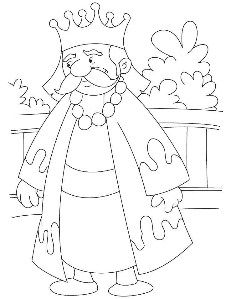 738x954 Dinosaur King Coloring Pages King Coloring Pages A Great King