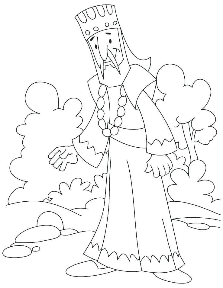738x954 King Coloring Pages As Well As King Coloring Pages Bible Wisdom