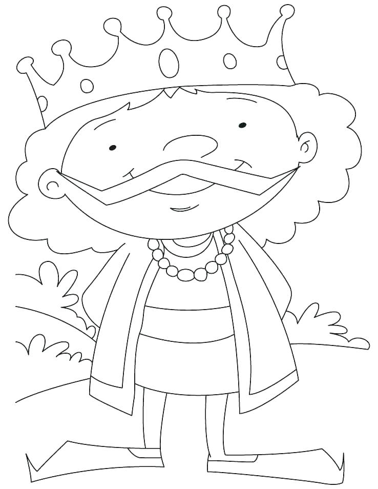 738x954 David Chosen As King Coloring Pages Becomes King Coloring Page Is