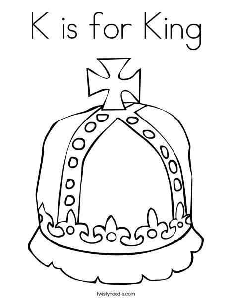 468x605 King Coloring Page King Coloring Page King Image King Cobra