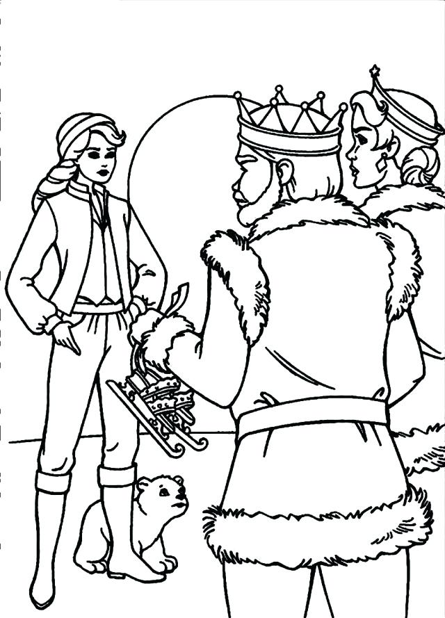 640x889 Queen Queen Crown Colouring Pages King Crown Coloring Page Queen