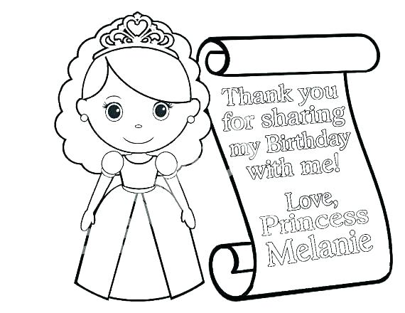 570x440 King Josiah Coloring Page Coloring Pages King King And Queen