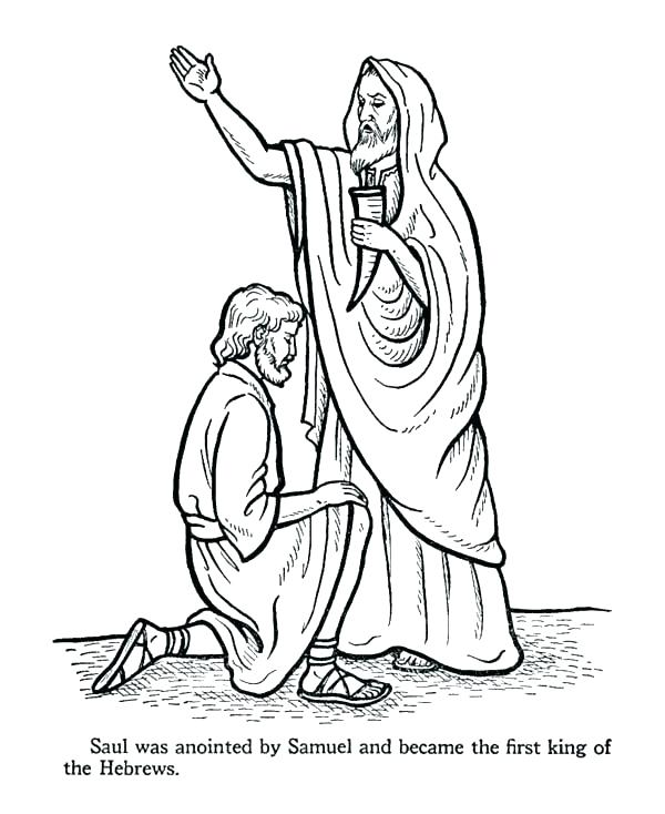 600x734 King Josiah Coloring Page King Coloring Page Beautiful The Lion