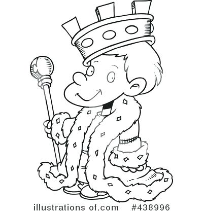 400x420 King Josiah Coloring Page King Coloring Page King Coloring Page